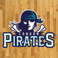 LOGO-2015-pirates