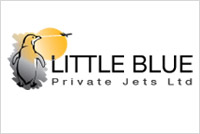 SPONSORS-little blue